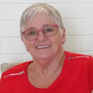Helen Ross Sisel Distributor Queensland