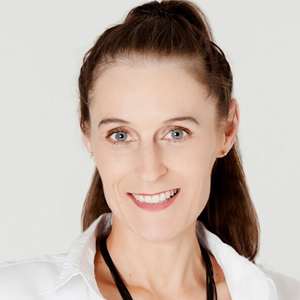 Katie-Larking-Sisel-Distributor-Australia-Victoria