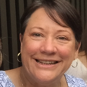 Leanne Powell Sisel Distributor Australia