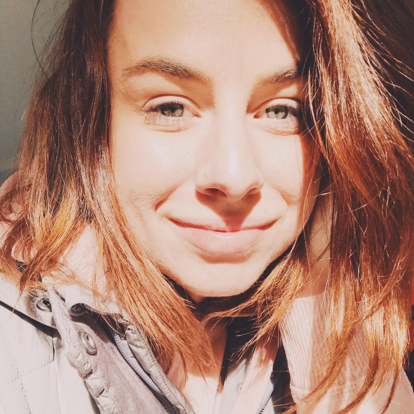 Rachael Lee
